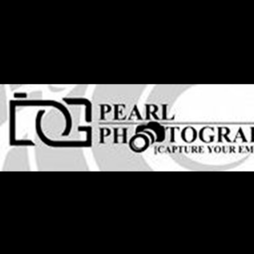 Pearl Photography