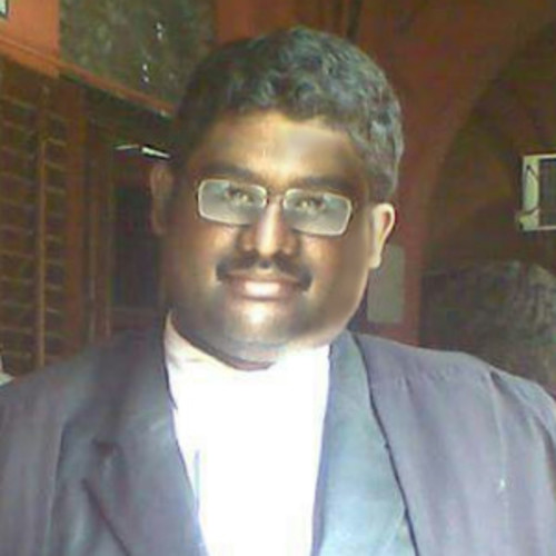 R Prem Narayan