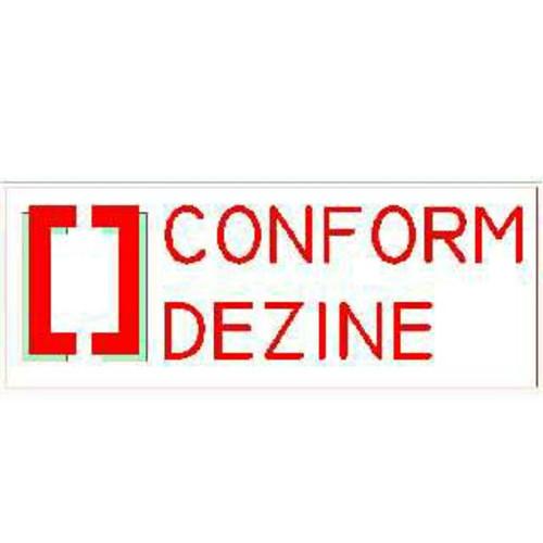 Conform Dezine