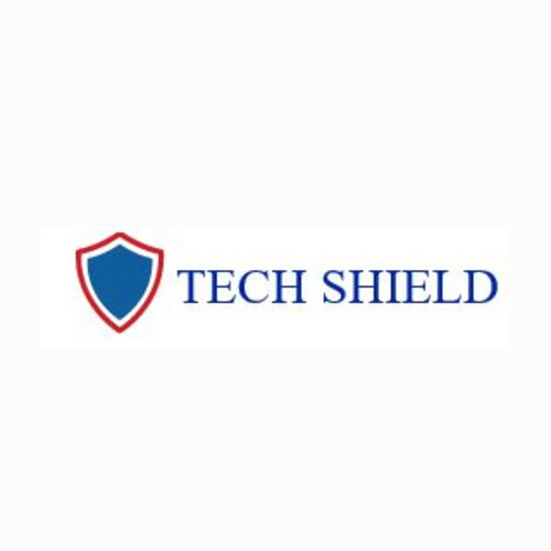 TECH SHIELD FIRE SAFETY AND SECURITY SOLUTIONS PVT LTD