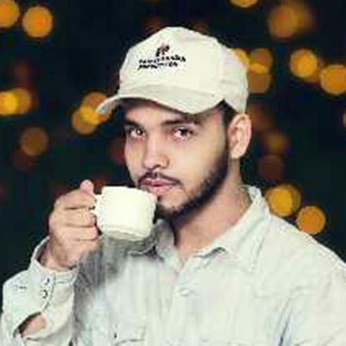 Faizan Shaikh Photography
