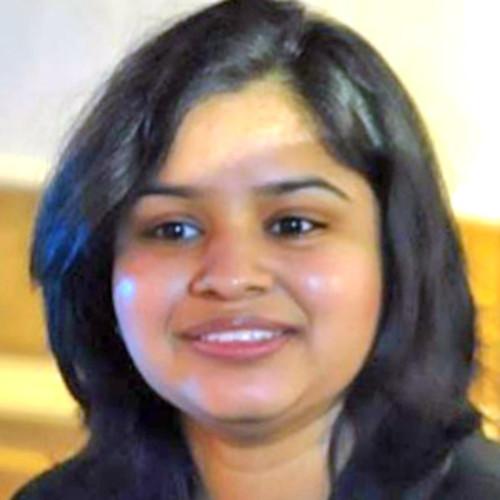 Charu Gupta & Associates