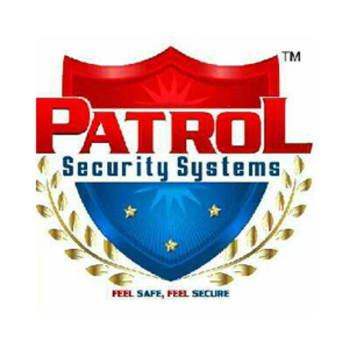 Patrol Security Systems