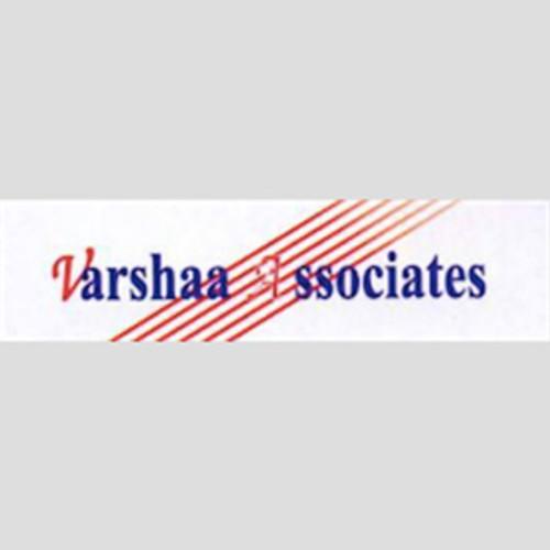 Varshaa Associates