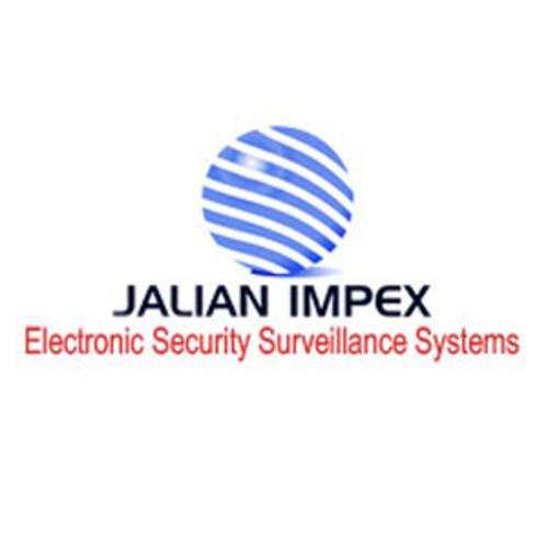 Jalian Impex