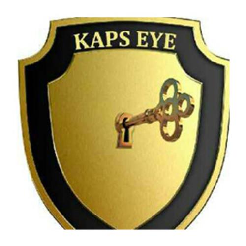 Kaps Eye Security Solutions