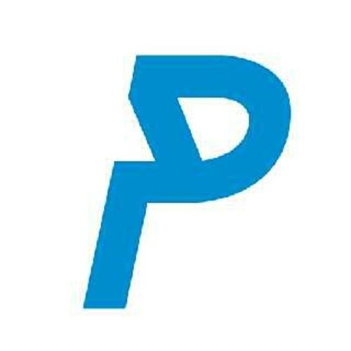 Progressive Interactive Pvt. Ltd.