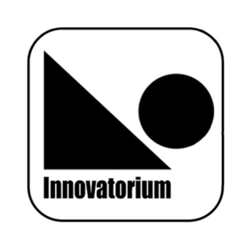 Innovatorium