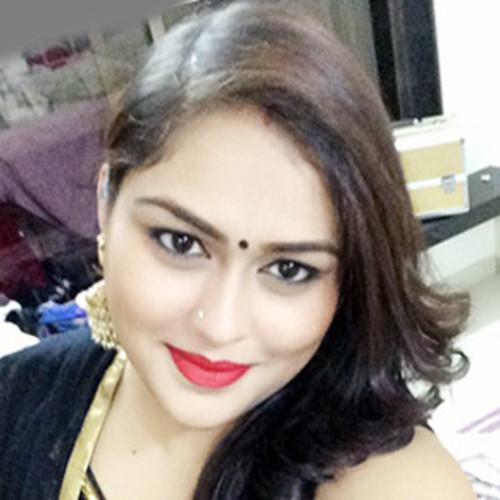 Charmi Maru