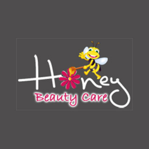 Honey Beauty Care