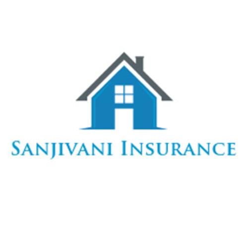 Sanjivani Insurance
