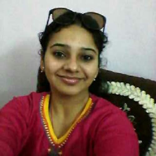 Sonal Narang