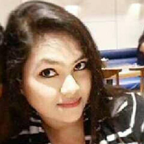 Advocate Saadia Khan