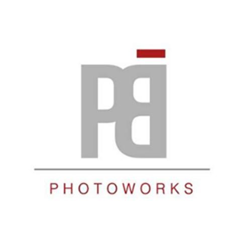 PB Photoworks