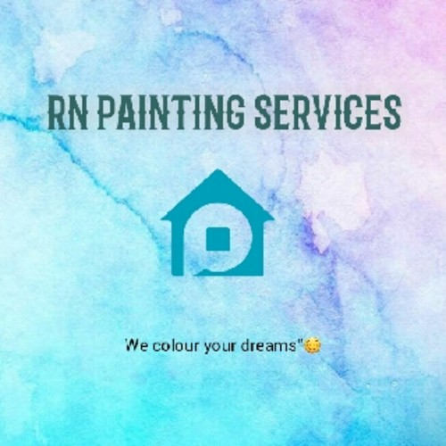 RN PAINTING SERVICES
