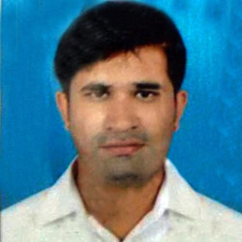 Srikanth Advocates