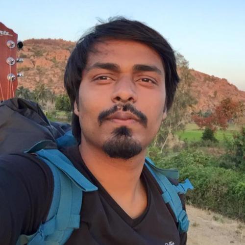 Abhinav Upadhyay classes