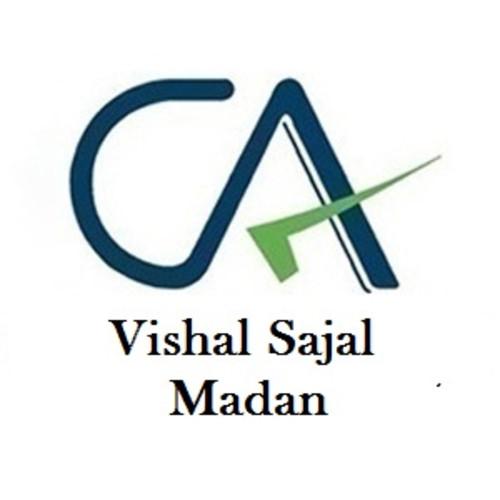 Vishal Sajal Madan