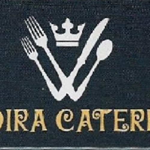Indira Caterers