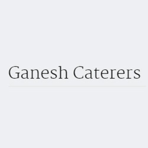 Ganesh Caterers
