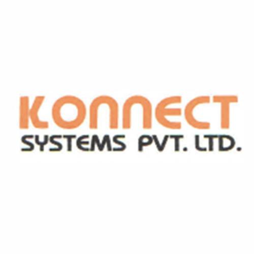 Konnect Systems Pvt Ltd