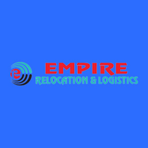Empire Relocation