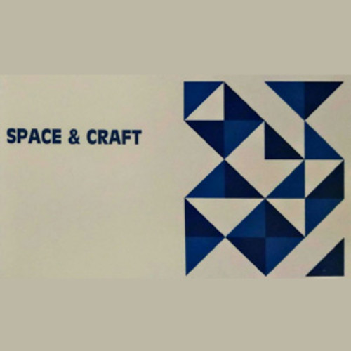Space & Craft