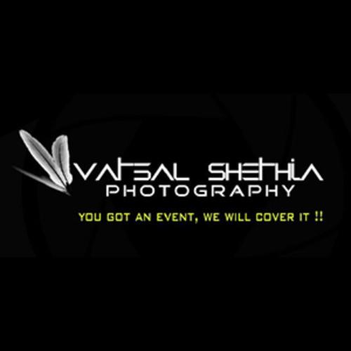 Vatsal Shethia Photography
