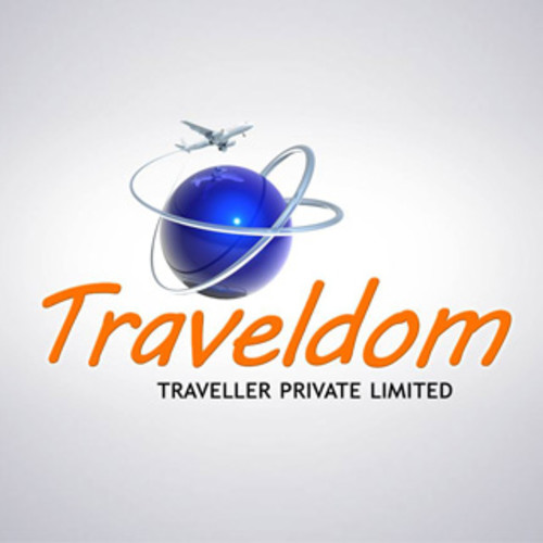 Traveldom Travellers Pvt. Ltd.
