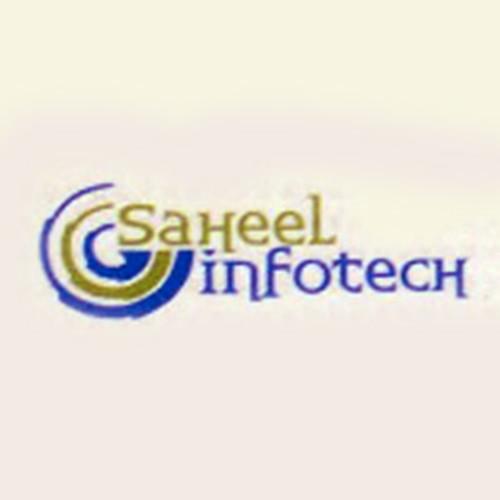 Saheel Infotech