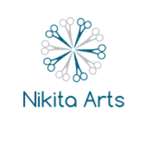 Nikita Arts