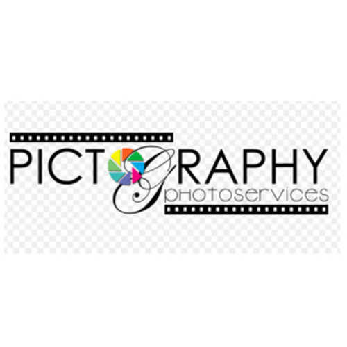 Pictography Photoservices