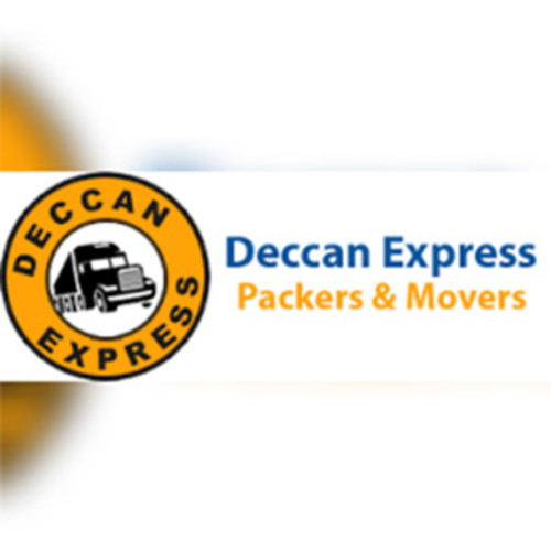 Deccan Express Packers & Movers