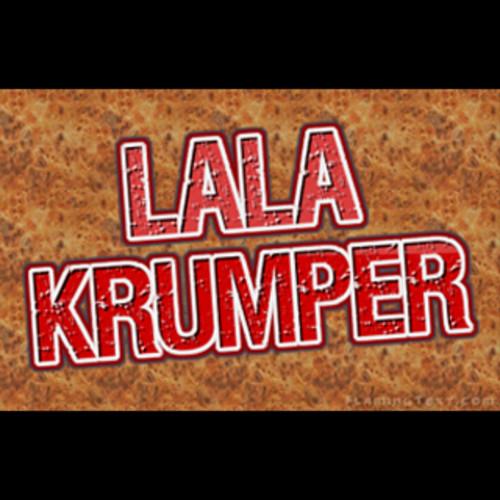 Lala Krumper
