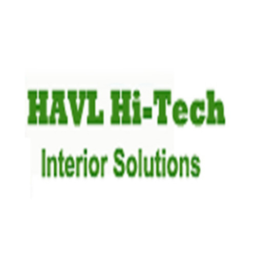 HAVL Hi-Tech Solutions