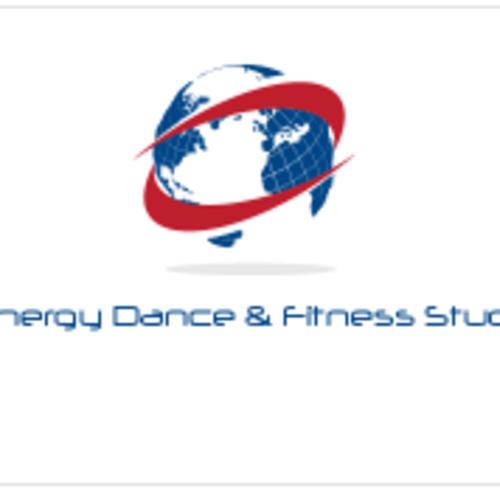 Synergy Dance & Fitness Studio
