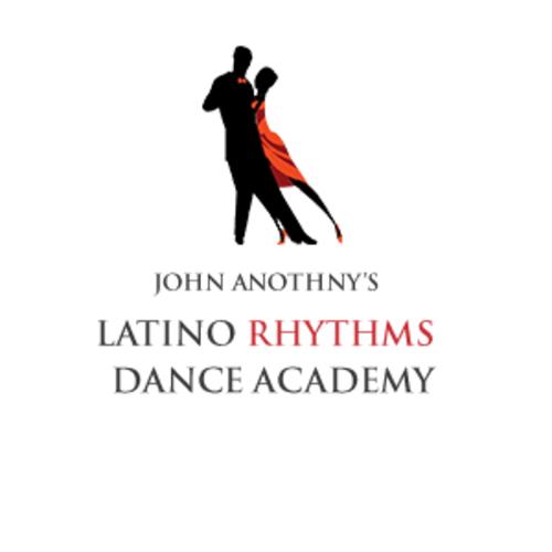 Latino Rythm Dance Academy