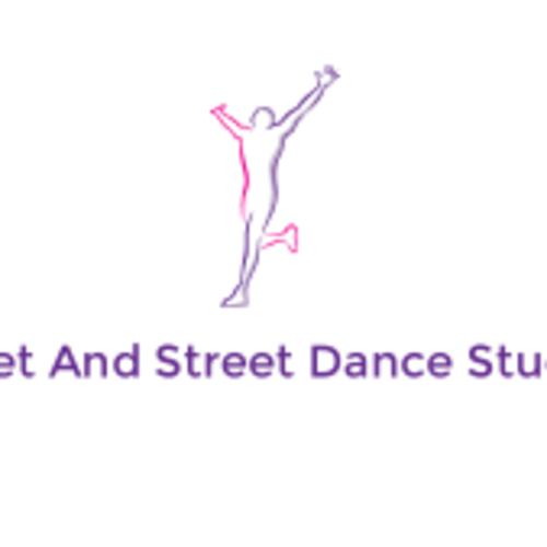 Stepping Stones Dance Crew