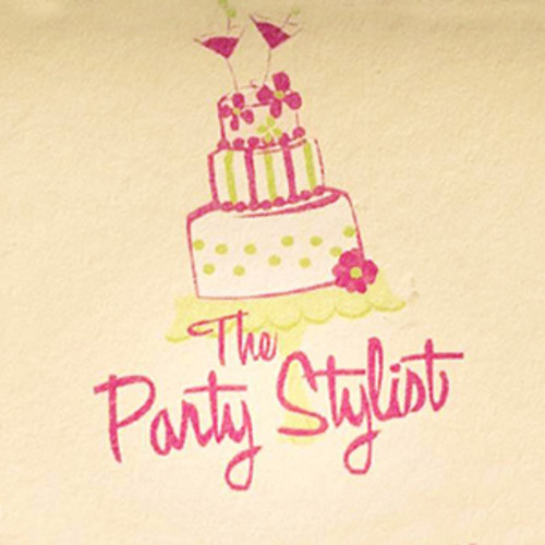 The Party Stylist