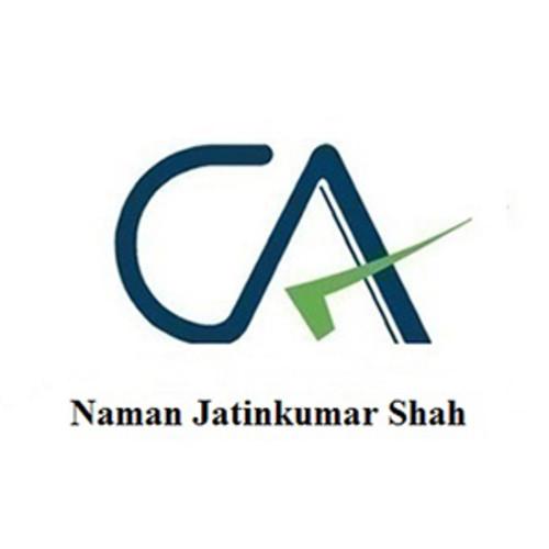 Naman Jatinkumar Shah
