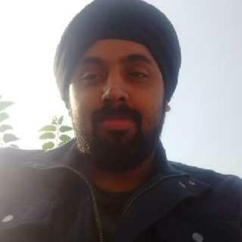 Harchit Singh Chugh