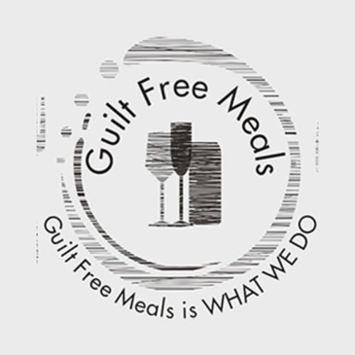 Guilt Free Meals