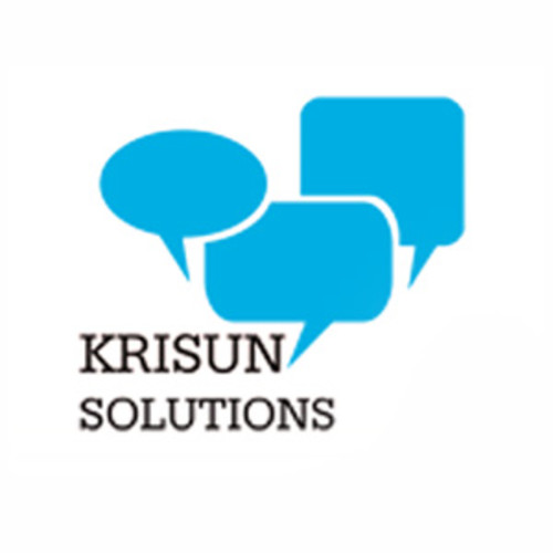 Krisun Solutions
