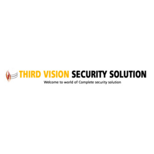 Third Vision Security