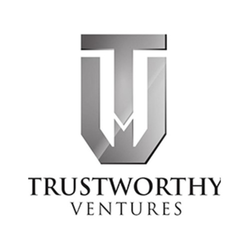 Trustworthy Ventures