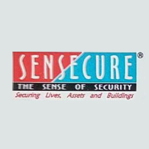 Sensecure Electronics Pvt Ltd