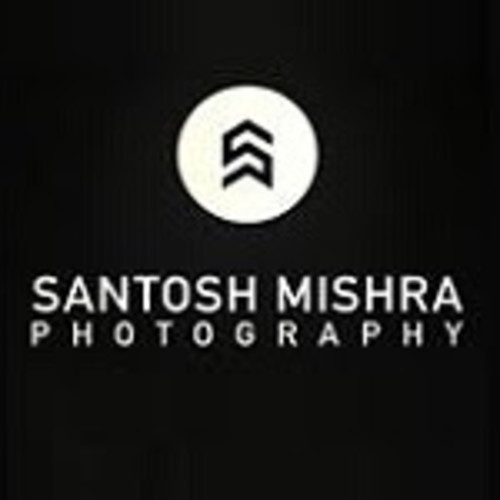 Santosh Mishra Photography