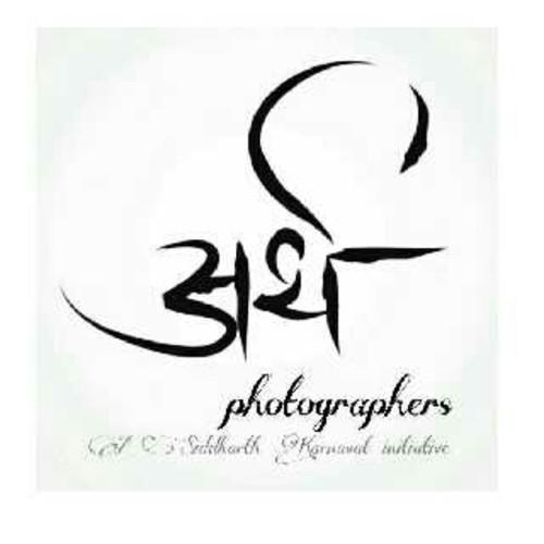 Arth Photographers