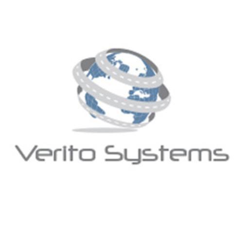 Verito Services Pvt Ltd