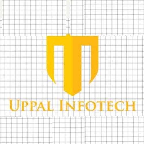 Uppal Infotech
